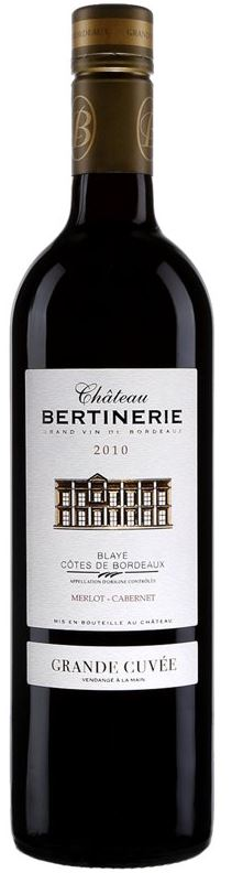 chateau-bertinerie-rouge